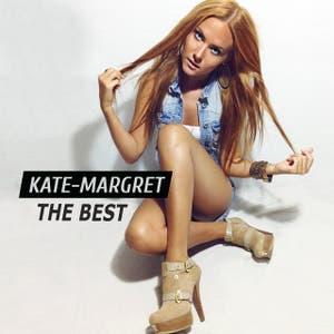 Kate-Margret