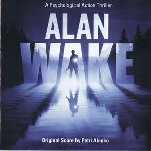 Alan Wake: Original Score
