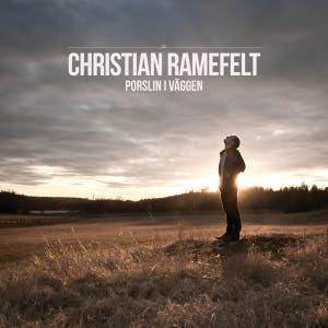 Christian Ramefelt