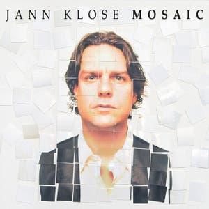 Jann Klose