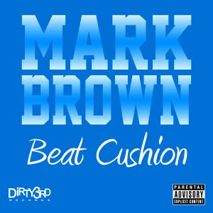 Beat Cushion