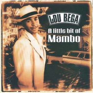 The Top 10 Most Romantic Lou Bega Songs