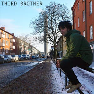 Third Brother EP