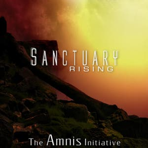 The Amnis Initiative
