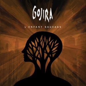 GOJIRA // L'ENFANT SAUVAGE