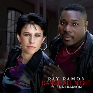 Ray Ramon