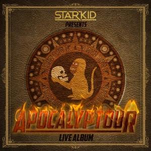 StarKid