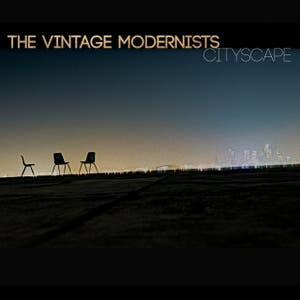 The Vintage Modernists