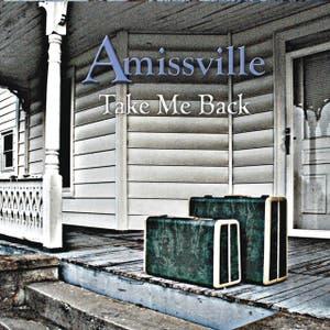Amissville