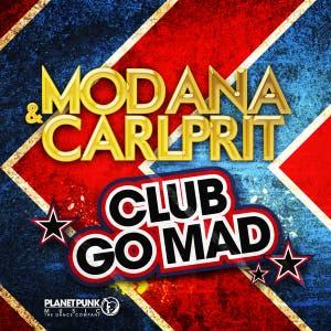 Club Go Mad