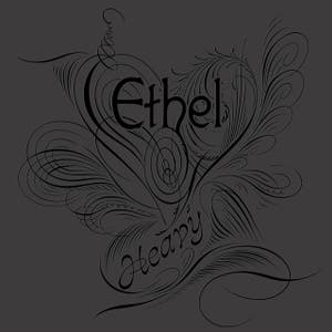 ETHEL: Heavy