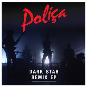 Dark Star Remix EP