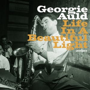 Georgie Auld feat. Benny Goodman, Cootie Williams & Sarah Vaughan