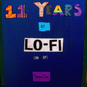 11 Years of Lo-Fi