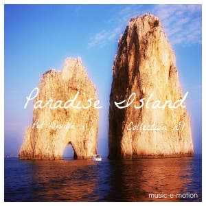 Paradise Island Collection No. 1