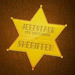 Sheriffen