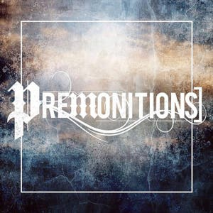 Premonitions - EP