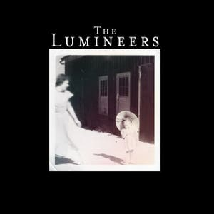 03 The Lumineers   Submarines