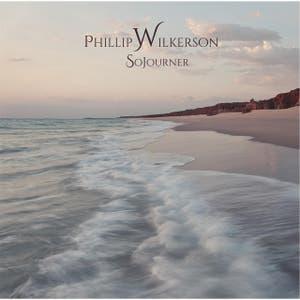 Phillip Wilkerson