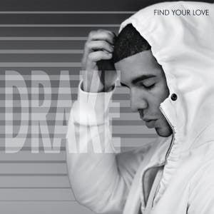 Find Your Love