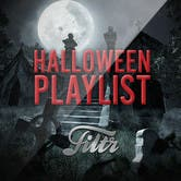 Halloween playlist: The Evil, The Demented, And The Just Plain Weird