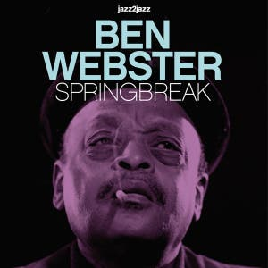 Ben Webster feat. Oscar Peterson