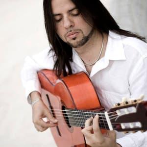 Flavio Rodriguez