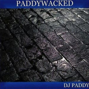 Dj Paddy