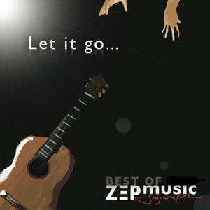 Let It Go - Best of Zepmusic