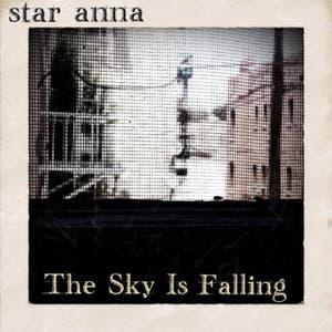 Star Anna