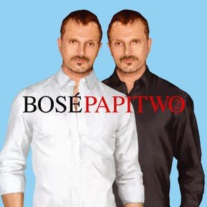 Papitwo