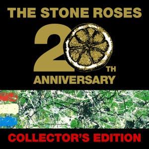 60-minute Stone Roses primer