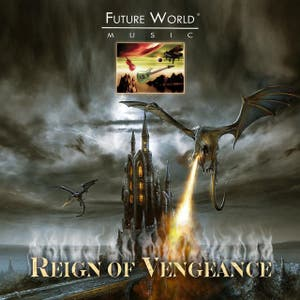 Reign of Vengeance