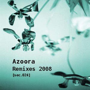 Remixes EP 2008
