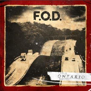 F.O.D.