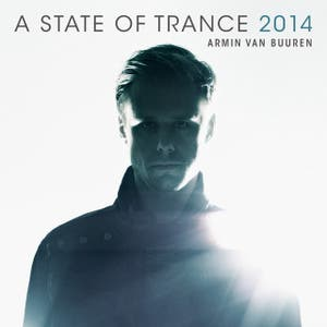 A State Of Trance 2014 (Mixed Version)
