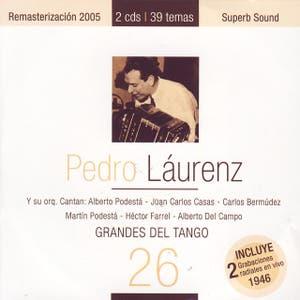 totw 2011/31 - Laurenz con Podesta