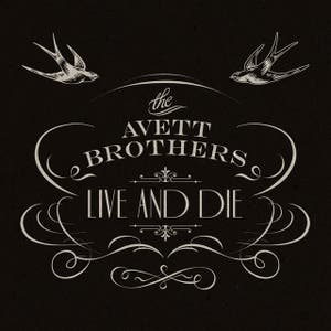 Live And Die