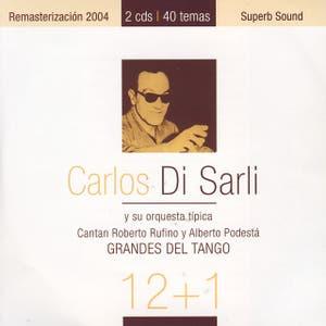 totw 2011/47 - Di Sarli & Rufino