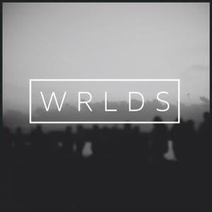 WRLDS