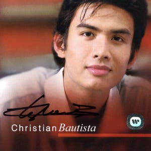 Christian bautista The Way You Look At Me (Acoustic)
