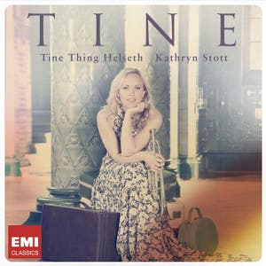 Tine Thing Helseth