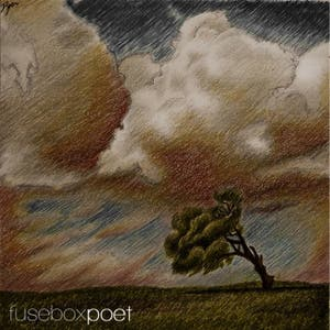 Fusebox Poet