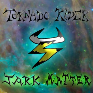 Tornado Rider