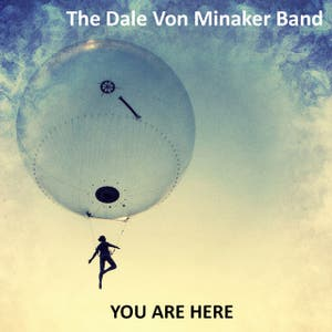The Dale Von Minaker Band