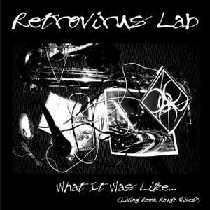 Retrovirus Lab