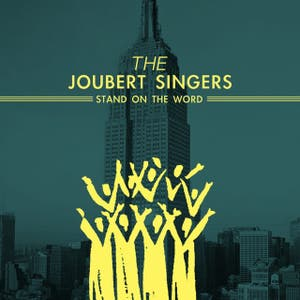 Stand On the Word (Original & Remixes)