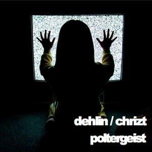 Dehlin & Chrizt
