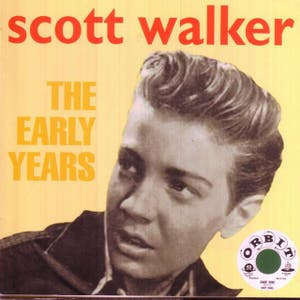 2 Scott Walker Songs