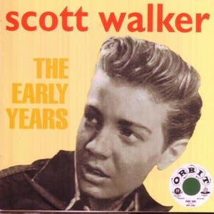 2 Scott Walker Songs